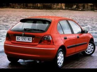 220 TD cat 5 porte SDi Dual airbag