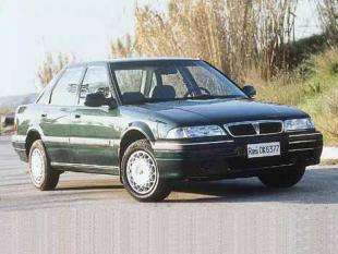 416 16V cat GTi