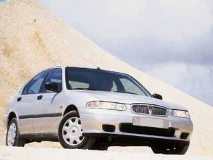 420 turbodiesel cat 5 porte