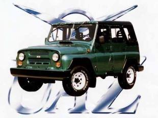 2.1 diesel 12V Marathon LX