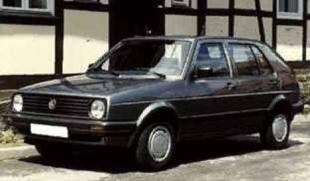 Golf 1300i cat 5 porte Function