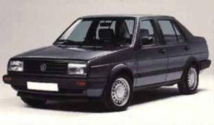 1800 16V GTI