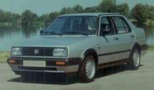 1800 GTI