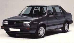 1800i GT