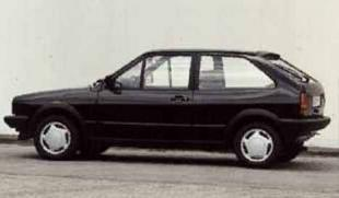 Polo S 1300i GT