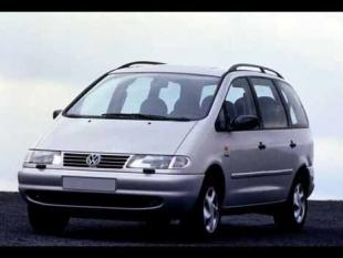 2.8i VR6 cat Syncro aut. Carat