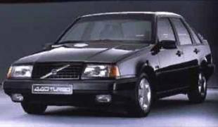 440 1.7i turbo