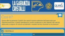 Quixa-polizza-cristalli-infografica