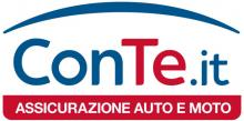 ConTe: assicurazioni auto e moto-milano
