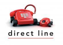 Direct Line: assicurazioni auto e moto-bergamo