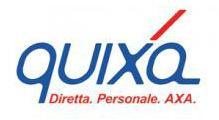 Quixa: assicurazioni auto e moto-firenze