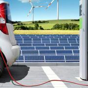 assicurazione-auto-elettrica
