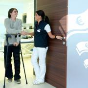assicurazioni-sanitarie-infortuni