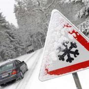 manutenzione-auto-inverno