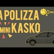 Mini Kasko - Guide di Chiarezza.it