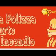 Polizza Furto e Incendio - Guide di Chiarezza.it