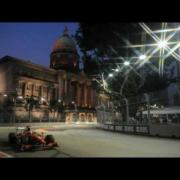 GP Singapore 2012: il vostro pronostico