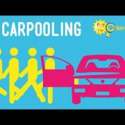 Carpooling - Guide di Chiarezza.it