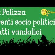 Polizza atti vandalici - Guide di Chiarezza.it