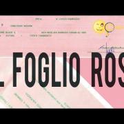 Il foglio rosa - Guide di Chiarezza.it