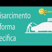 Risarcimento in forma specifica - Guide di Chiarezza.it