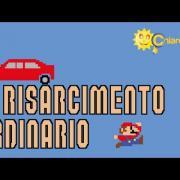 Risarcimento ordinario - Guide di Chiarezza.it