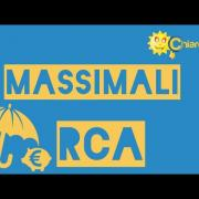 Massimali Rc auto - Guide di Chiarezza.it