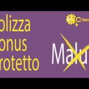 Bonus protetto - Guide di Chiarezza.it