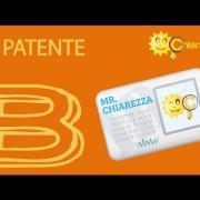 Patente B - Guide di Chiarezza.it