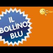 Bollino blu - Guide di Chiarezza.it
