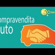 Garanzie sull'auto nella compravendita - Consigli di Chiarezza.it