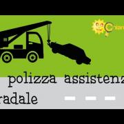 Assistenza stradale - Guide di Chiarezza.it