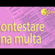 Contestare una multa - Guide di Chiarezza.it