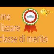 Classe di merito: come utilizzarla - Guide di Chiarezza.it