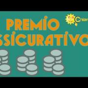 Premio assicurativo - Guide di Chiarezza.it