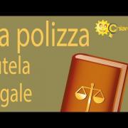 Polizza tutela legale - Guide di Chiarezza.it