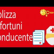 Polizza infortuni conducente - Guide di Chiarezza.it