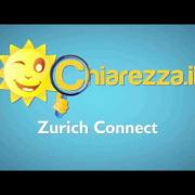 Assicurazioni Zurich Connect : RC e Garanzie Accessorie