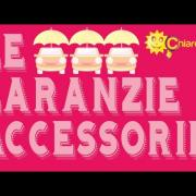Garanzie accessorie - Guide di Chiarezza.it