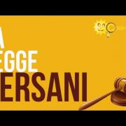 Legge Bersani - Guide di Chiarezza.it