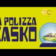 Polizza Kasko - Guide di Chiarezza.it