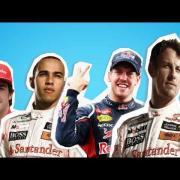 GP Australia 2013: campionato F1 al via!