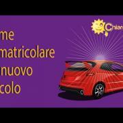 Immatricolare una nuova auto: come fare - Guide di Chiarezza.it