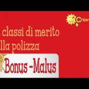 Classi di merito nella polizza Rc auto - Guide di Chiarezza.it