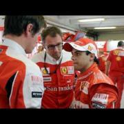 Gran Premio Monza 2012: chi vincerà?