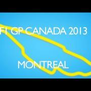 F1 Gp Canada: il riscatto della Rossa?
