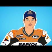 MotoGP Jerez 2013: scaldate i motori!