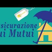 Assicurazione sul mutuo: cos'è? - Guide di Chiarezza.it