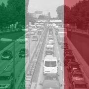 traffico-viabilità-in-Italia