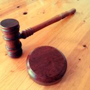 polizza-tutela-legale
